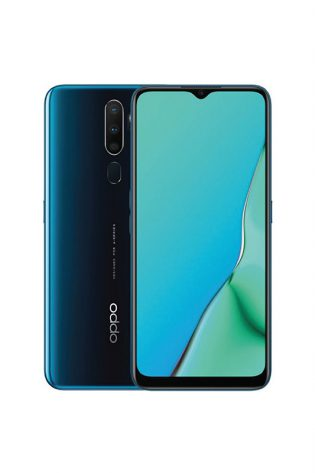 Oppo A9 2020 Smart Phone