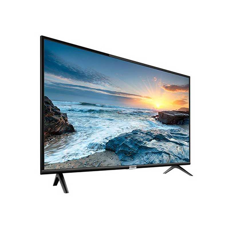 TCL L-40S6500 Smart Android TV-ibucket