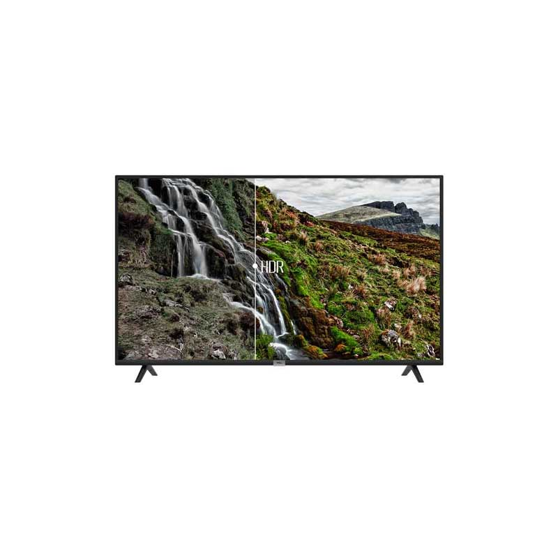 TCL L-43S6500 Smart Android HD LED TV